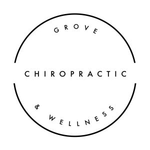 Grove Chiropractic and Welness