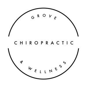 Grove Chiropractic and Welness