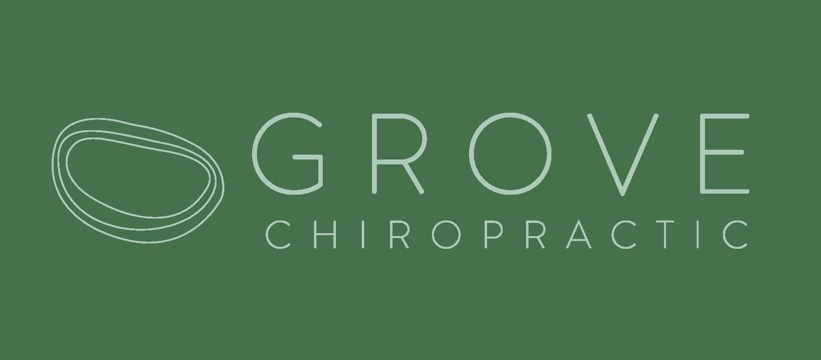 Grove Chiropractic